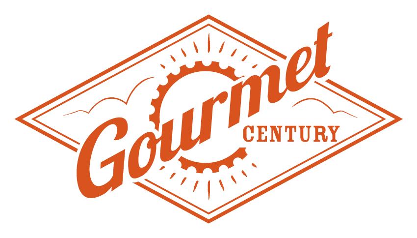 gcasuke-logo-s