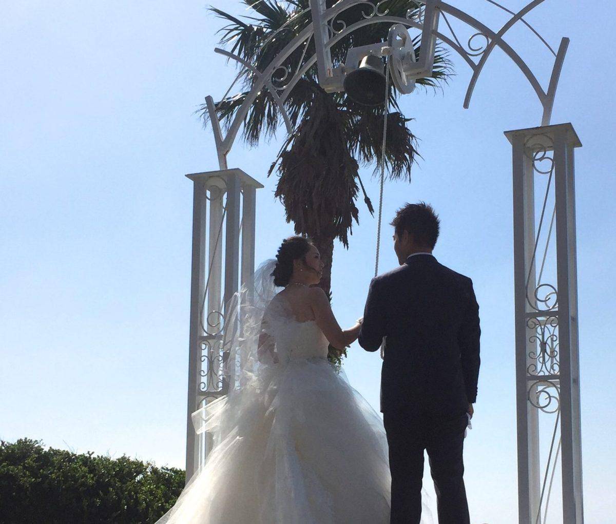happy Wedding ~wedding gift~