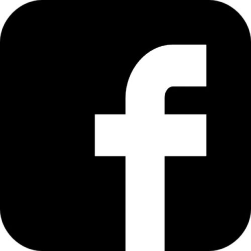 pfm-facebook-icon