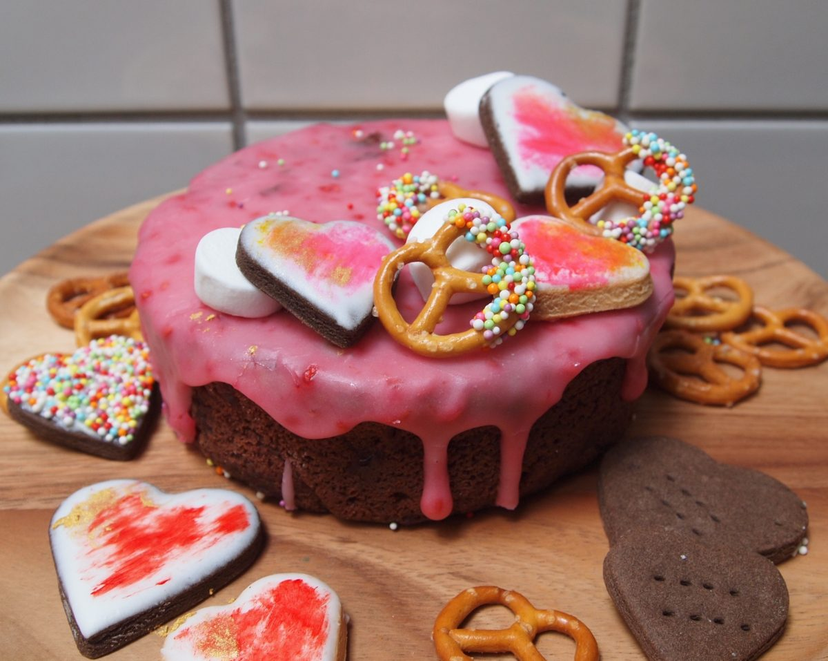 swEATworkshop-pink pop chocolat cake-